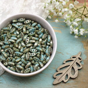 Cali beads