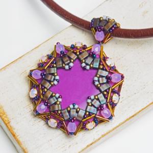 Pendant / necklace kits